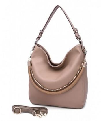 Women Shoulder Bags Outlet Online