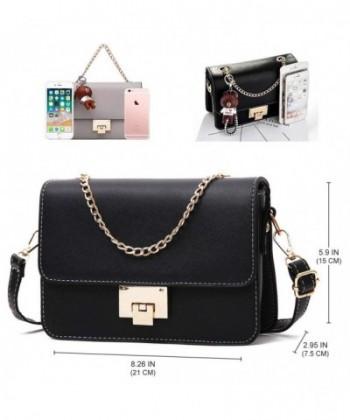 1b3f6561a15c6 Ladies Designer Crossbody Shoulder Handbags  Designer Women Crossbody Bags  Wholesale  Women Bags Wholesale