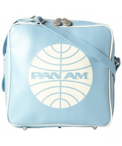 Mens Innovator Bag 4 Flight Medium