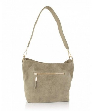 Cheap Women Top-Handle Bags Outlet