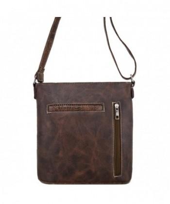 Discount Women Bags Wholesale