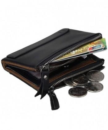 Cheap Designer Men's Wallets for Sale