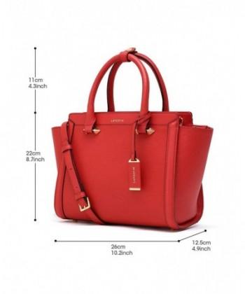 Fashion Women Top-Handle Bags