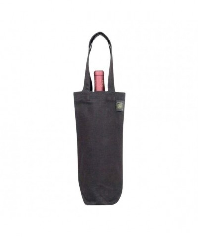 ECO BAGS PRODUCTS Canvas Rustic Recycled