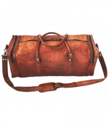 Brand Original Men Travel Duffles On Sale