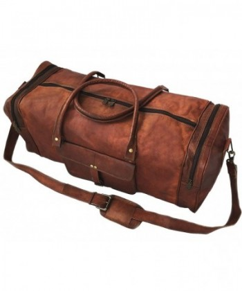 Cheap Real Men Bags Outlet Online