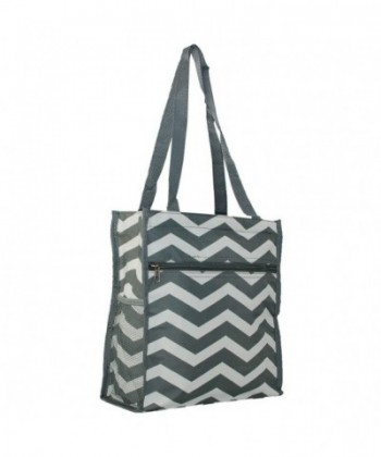 Designer Women Top-Handle Bags Outlet