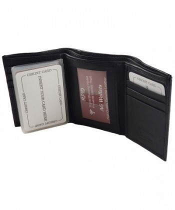 Brand Original Men's Wallets for Sale