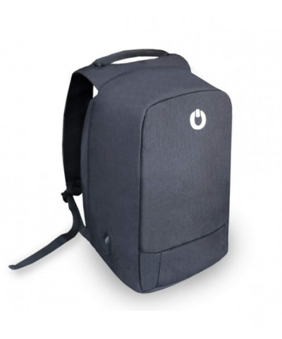 Backpack Mangotek Business Charging Notebook