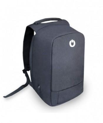 Backpack Mangotek Business Charging Notebook