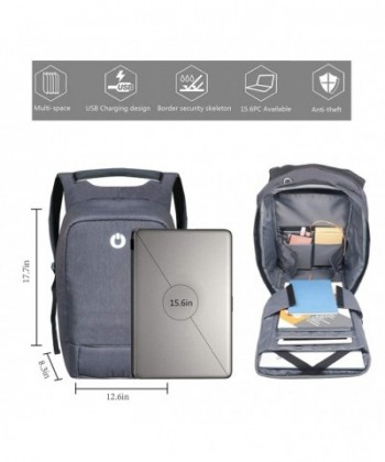 Discount Laptop Backpacks Wholesale