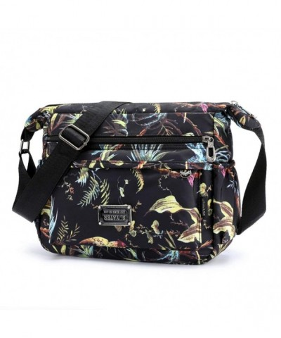 Mynos Crossbody Handbags Shoulder Coconut