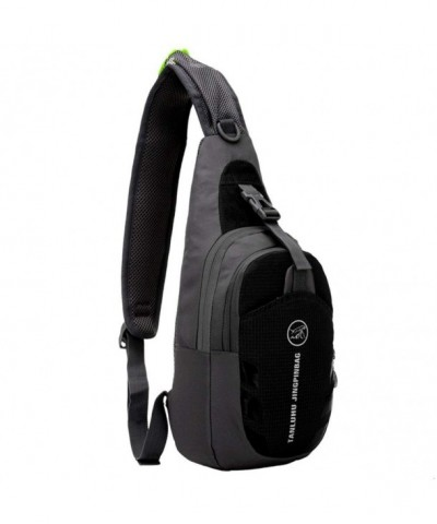 G7Explorer Waterproof Lightweigh Breathable Shoulder