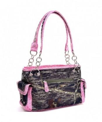 Cheap Real Women Hobo Bags Wholesale