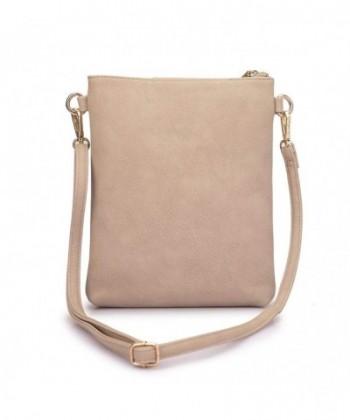 Popular Women Top-Handle Bags