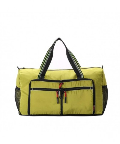 Packable Waterproof Foldable Lightweight Capacity