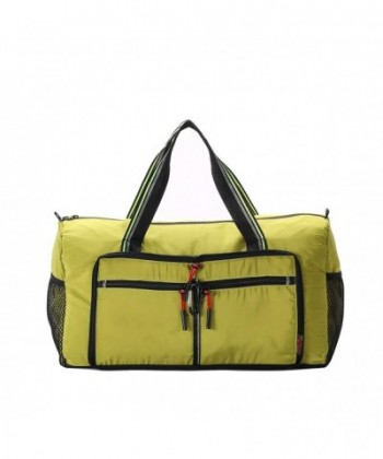 Packable Waterproof Foldable Lightweight Capacity