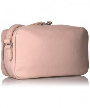 Fashion Women Crossbody Bags