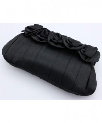 Brand Original Women Shoulder Bags Outlet
