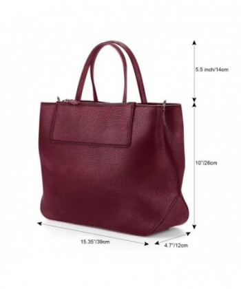 Discount Real Women Bags Clearance Sale