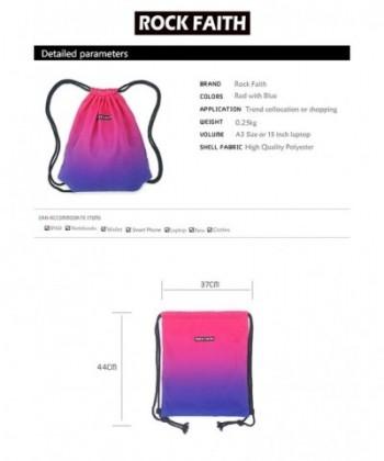 Brand Original Drawstring Bags On Sale