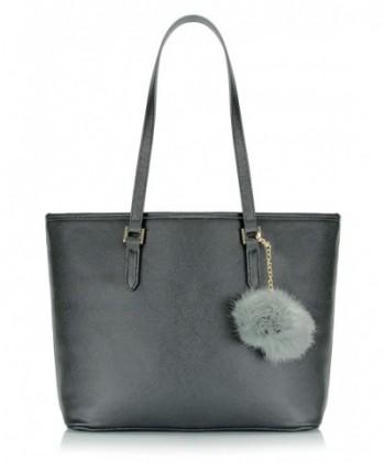 Scarleton Grandeur Tote Bag H2032