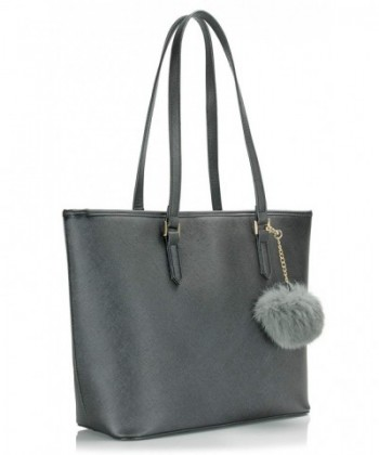Cheap Women Totes Outlet Online