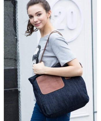 2018 New Women Tote Bags Outlet Online