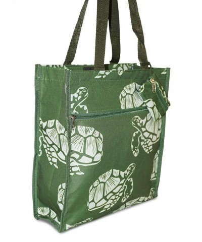 Private Label ST13 Turtle Tote