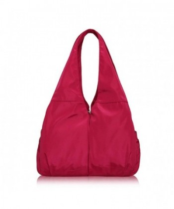 Fashion Women Shoulder Bags Wholesale
