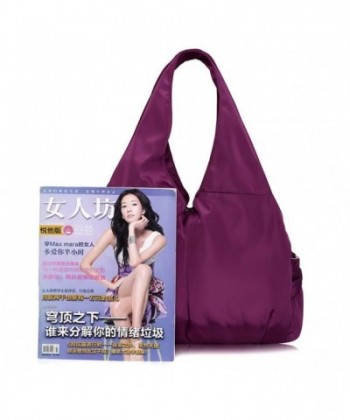 Brand Original Women Bags Outlet
