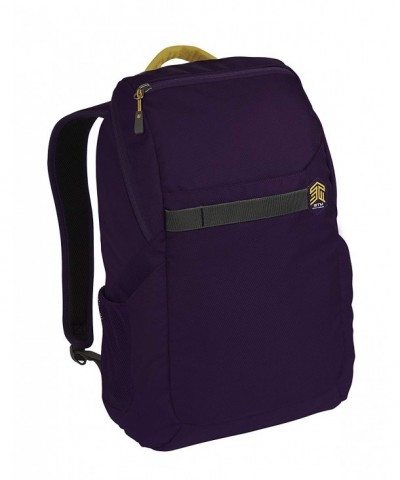 STM Saga Backpack Laptop stm 111 170P 53