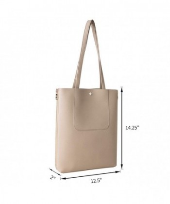 Fashion Women Tote Bags