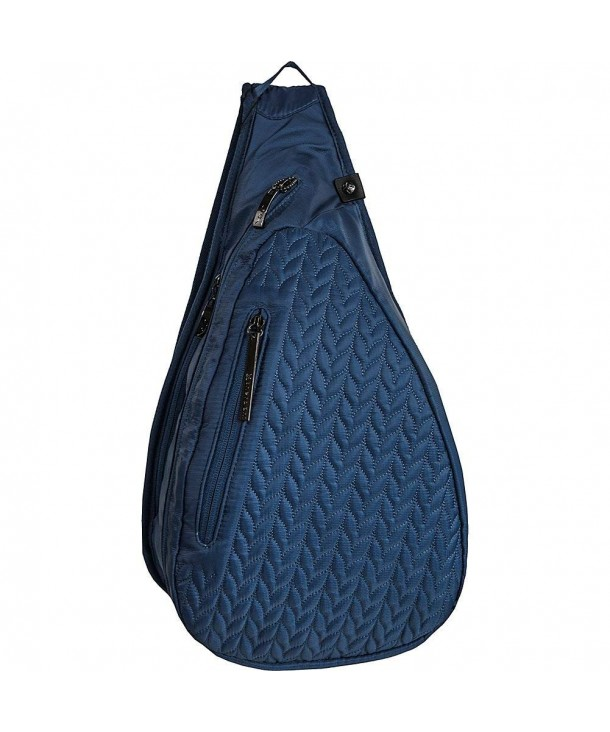 Sherpani 17 ESPRI 04 11 0 18 espri 01 06 0 Sling Backpack