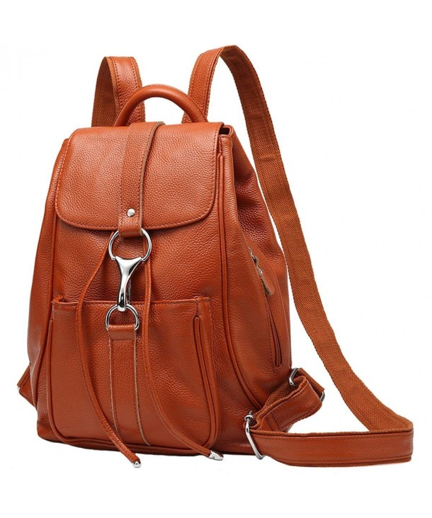 TUBACKPACK Genuine Backpack Handbags Shoulders
