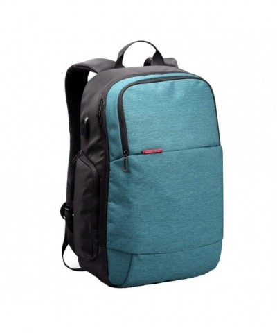 Backpack Shockproof Business Bookbags Computer