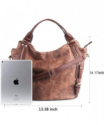 Fashion Women Hobo Bags Outlet Online
