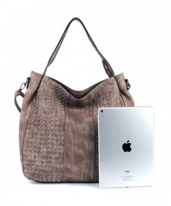 Cheap Women Top-Handle Bags On Sale
