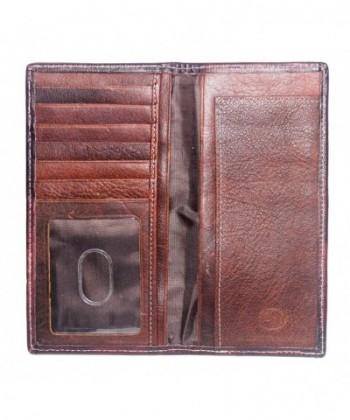 2018 New Men Wallets & Cases Outlet