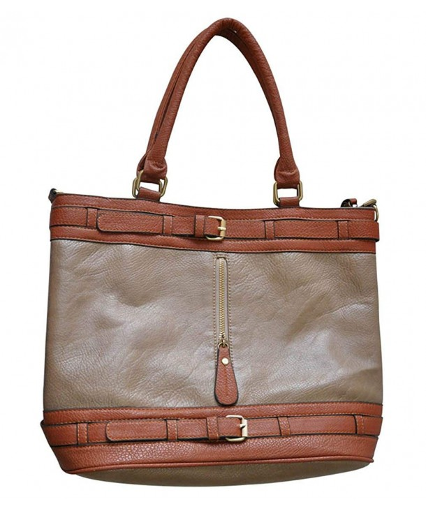 Simplicity Classic Fashion Handbag shoulder