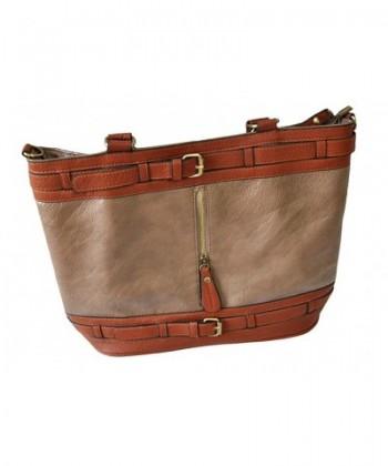 Cheap Women Tote Bags