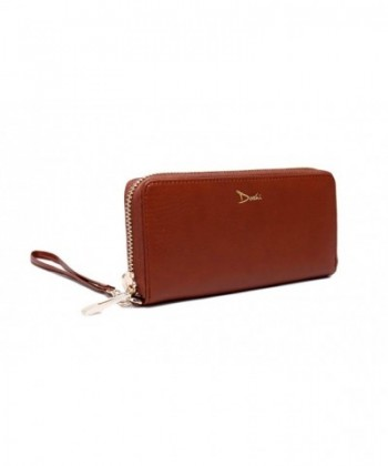 Cheap Real Women Wallets On Sale