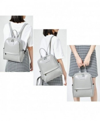 2018 New Women Backpacks Online Sale