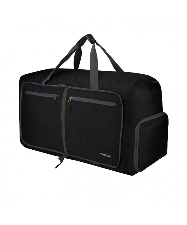 modase Travel Duffel Foldable Shoulder