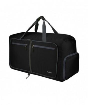 modase Travel Duffel Foldable Shoulder