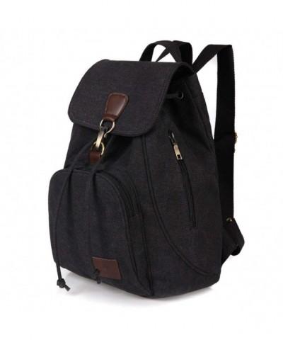 YISUMEI Schoolbag Bookbags Backpack computer