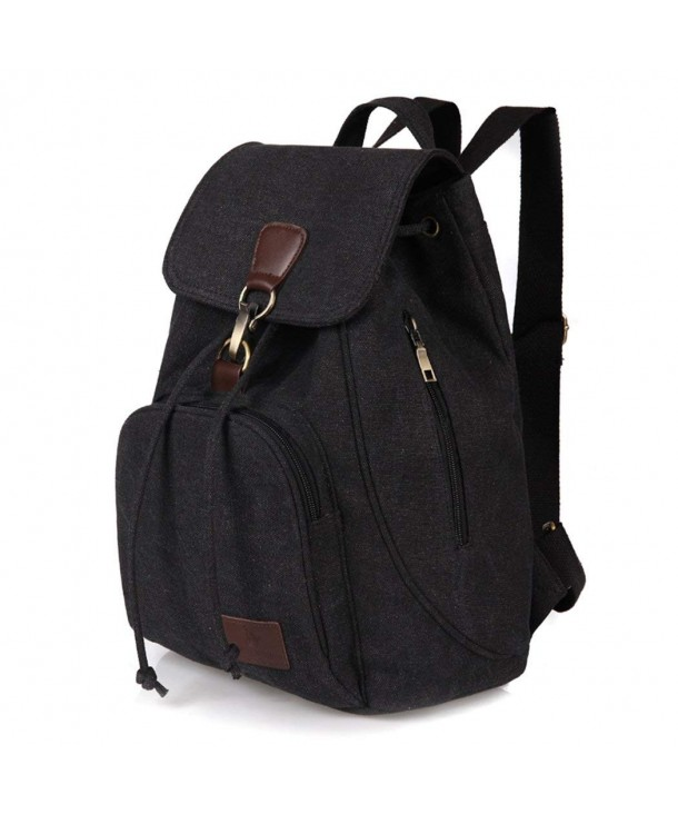 YISUMEI Schoolbag Bookbags Backpack computer