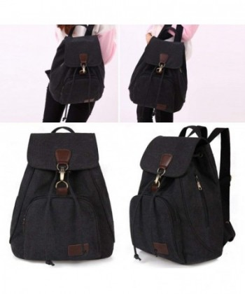 Laptop Backpacks Outlet Online