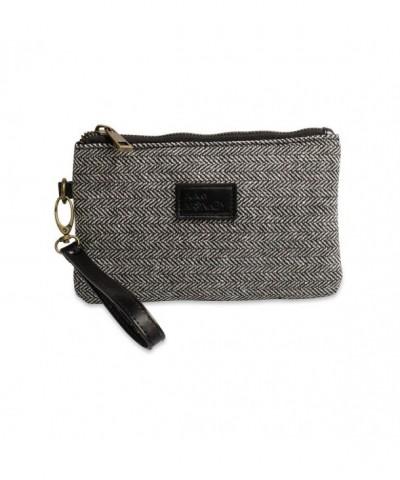 Collection FunkyMonkey Fashion Wristlet Handbag