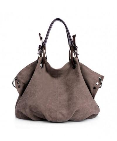 Mily Womens Stylish Handbag Shoulder
